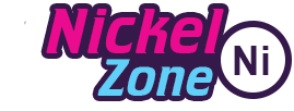 Nickel Zone